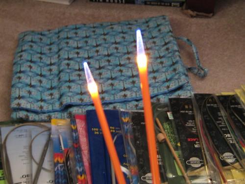 knit lite 012108