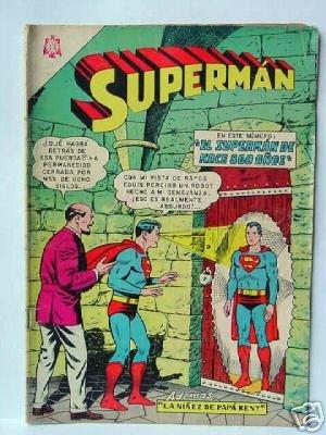 superman_mexcomic500.JPG