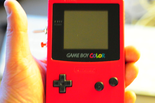 how to fix tri color cartridge problem