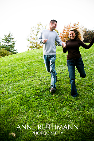 Alison_Matt_Engagement-2.jpg