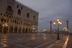 Venice 0297