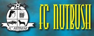 FC Nutbush