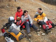 2008-3-8 14-14-09_0053 (FANG Chen) Tags: 2008  0803  lvye