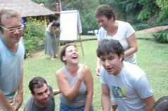 DSC07072 (Dalberto Adulis) Tags: de ii redes seminario programas formacao abdl redesenvolvimento2008 sitiiodacachoeira