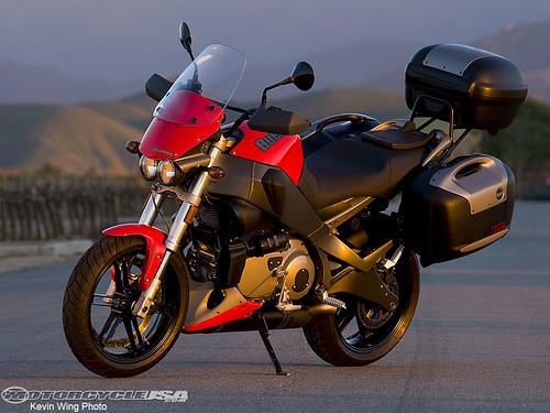 2008 Buell Ulysses XB12XT,motorcycle, sport motorcycle, classic motorcycle, motorcycle accesorys