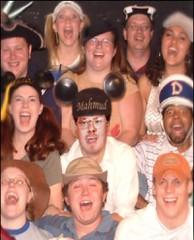 Фото 1 - Смех - это жизнь