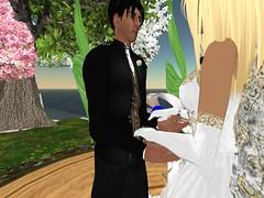 bay area wedding music