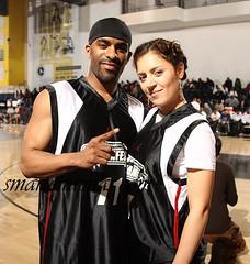 Boost Mobile Jordan Brand Classic Celebrity Jamfest2
