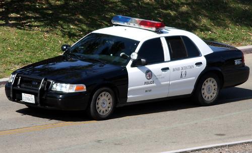 River Oaks Dodge >> Flickriver: Photoset 'California Police Cars' by Code20Photog
