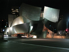 IMG_0126 (bpbailey) Tags: requiem disneyhall redcat pbe