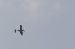 P5240338 (wobblybox.wobblybox) Tags: hill spitfire lorne