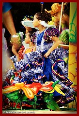 Boa Vista Junina_Foto 2 (J Anderson) Tags: party brazil color festival brasil cores dance amazon theater couleurs country kultur culture folklore danse dana manaus thtre cultura musique amazonas farben roraima amazonia juny boavista amazonie festajunina folclore  junho tanzmusik   festasjuninas   abigfave