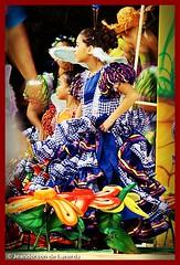Boa Vista Junina_Foto 2 (Jean Derson) Tags: party brazil color festival brasil cores dance amazon theater couleurs country kultur culture folklore danse dana manaus thtre cultura musique amazonas farben roraima amazonia juny boavista amazonie festajunina folclore  junho tanzmusik   festasjuninas   abigfave