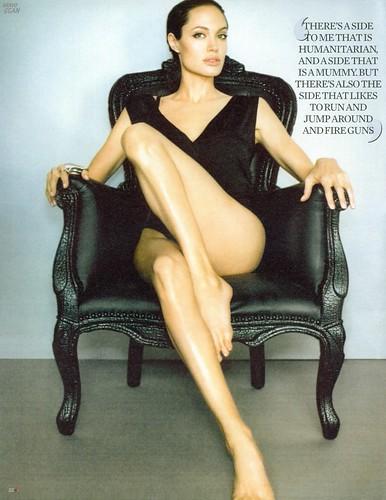 Angelina Jolieの画像57338