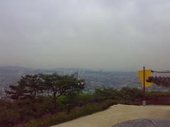 20070430752 (ikutaro) Tags: trip korea suwon