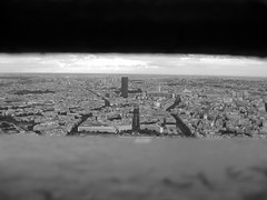 bw Paris 1 (milos milosevic) Tags: city sunset urban white black paris france art history monument look clouds gallery rainyday capital perspective toureiffel 100views 200views urbano sight grad birdseyeview magichour belo gustave zalazaksunca arhitecture terasa gustaveeiffel arhitektura pogled oblaci crno 150views 5faves istorija pariz historyofart francuska glavni umetnost kisnidan istorijaumetnosti gustavajfel ajfelovakula httpmilosevicmiloscom milosevicmiloscom