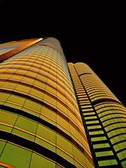 () Tags: china hongkong     bej anawesomeshot aplusphoto colourartaward flickrestrellas qualitypixels flickrlovers bestflickrphotography
