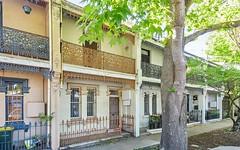 53 Baptist Street, Redfern NSW
