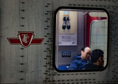 005A1811.jpg (Lopinski) Tags: toronto transit commission ttc subway