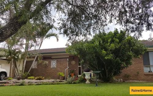 42 Coorabin Crescent, Toormina NSW 2452