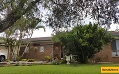 42 Coorabin Crescent, Toormina NSW