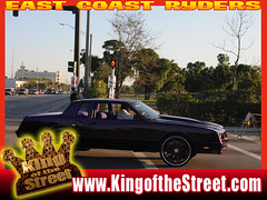 east_coast_ryders_donk_484 (mia_entertainment) Tags: street chicago west cars girl wheel coast dvd big midwest paint doors box miami diamond east davin will booty lauderdale milwaukee bubble lil ft rides stl lowrider dub thick kandy dayton spinner broward lambo donk floater ryders dade ridin wyte sploater eastcoastryders