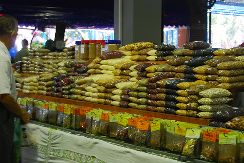 Agro Shopping 2