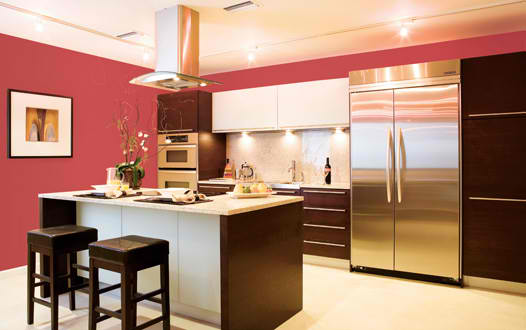 colors-guide-for-kitchen-design