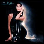 Nicole Scherzinger - Moonlight