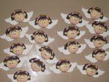 Cópia de Zncvp45 (lollyart) Tags: eva biscuit infantil casamento enfeites festas maternidade lembrancinhas