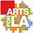 Arts for LA Members