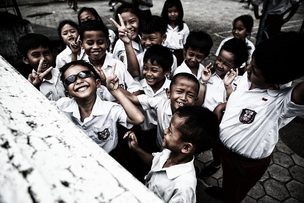 印尼-20131112-20131119-193
