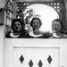Edna L Ensweig Frances L Freedman Sadie L Strugatz 1939