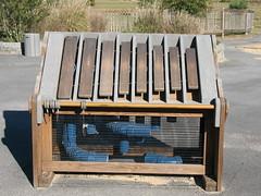 Playground Xylophone_4278 (hoyasmeg) Tags: park county wood music nature playground ga georgia day clinton musical instrument douglas preserve pioneer winston xylophone msh 2007 douglascounty pioneerday views50 clintonnaturepreserve views100 views75 views25 3264x2448 msh1007 msh100718 hoyasmeg