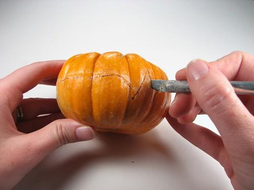 Carving - 04.jpg by oskay.