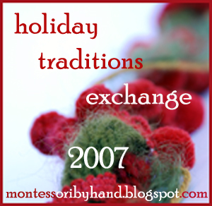 holidaytraditions2007large