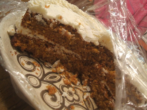 Ginger-Macadamia-Coconut-Carrot Cake2