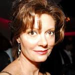 Susan Sarandon (1999)