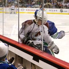 _MG_3599.jpg (wflan) Tags: hockey vancouvercanucks coloradoavalanche gmplacevancouvercanuckscoloradoavalancehhockeyvancouver