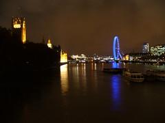 20071109 london 005