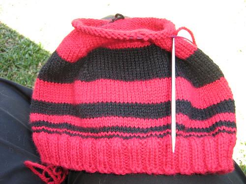 fibo thinking hat (1)