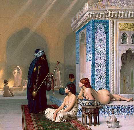 البغايا فى مصر 2058123930_6c5b0dca17