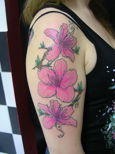 Tattoo4life ॐs Most Interesting Flickr Photos Picssr