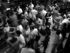 Peru - De Rompe Y Raja - peña de Barranco (Lima) (danieleb80) Tags: peru dance lima peña barranco peruanos artisticexpression thecontinuum abigfave feltlifepod theperfectphotographer piratetreasure5 derompeyaraja derompeyraja