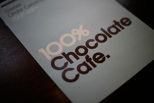 chocolate-3447