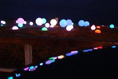 LightArt, Kijkduin