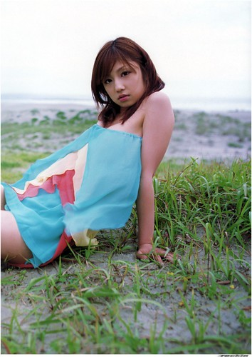 小倉優子の画像19621