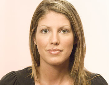 Katie-before