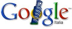Google Pisa