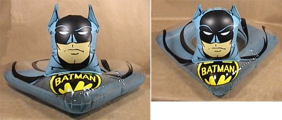 batman_pooltoy